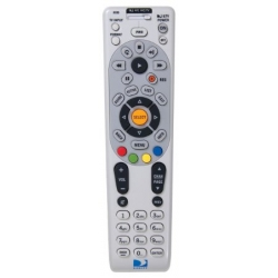 DTV RC65 Remote