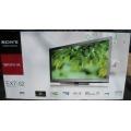 Sony HDTVs